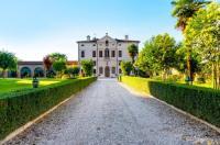 Villa Bongiovanni Image