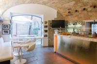 Hotel Museu Llegendes de Girona Image