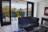 Apartamentos Suiteline Senior - Vista al Mar Image