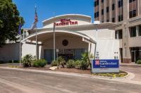 Hilton Garden Inn Phoenix Midtown Image