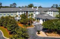Hilton Garden Inn Hilton Head Image