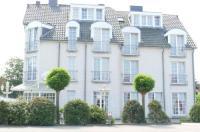 Hotel Friesenhof Image