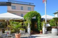Hotel Villa Ginevra Image
