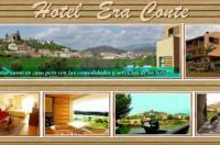 Hotel Era Conte Image