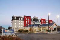 Hilton Garden Inn Toronto/Oakville Image