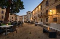 Hotel Conde Rodrigo I Image