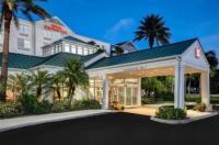 Hilton Garden Inn Fort Myers Image