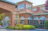 Hilton Garden Inn Napa Image