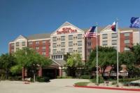 Hilton Garden Inn Dallas/Allen Image