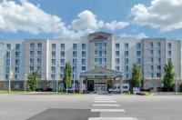 Hilton Garden Inn Kansas City/Kansas Image