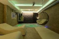 Hotel Guglielmo Image