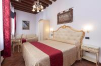 Locanda Ss. Giovanni E Paolo Image