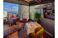 Anemon Galata Hotel Image