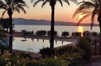 Altafiumara Resort & Spa Image