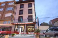 Hotel Alda Tordesillas Image