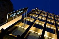 Hotel Inffinit Image