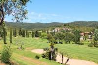 Cordial Hotel & Golf Resort Pelagone Image