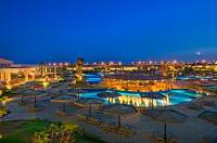 Maritim Jolie Ville Royal Peninsula Hotel & Resort Image
