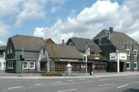 Hotel Heyder Image