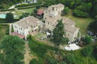 Abbazia San Faustino Image
