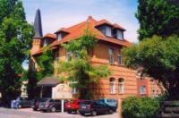 Parkhotel Helmstedt Image