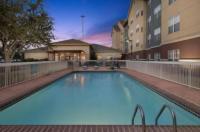 Homewood Suites By Hilton Lubbock, Tx Image