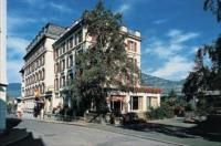 Hôtel De Famille Image