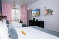 Whitelaw Hotel Image