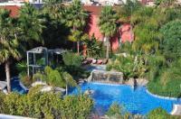 Hotel Blancafort Spa Termal Image