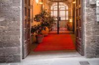 Hotel Torre Guelfa Palazzo Acciaiuoli Image