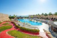 Crystal Sharm Hotel Image