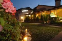 Hotel Scaldaferro Image