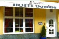 Hotel Domino Image