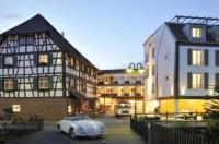 Hotel Ritter Durbach Image