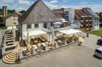 Bodensee-Hotel Kreuz Image