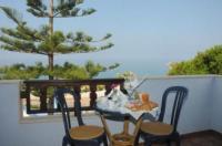 Beach Hotel Image