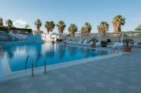 Grand Hotel Paradiso Image