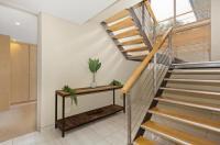 Nox Rentals - Cape Blue Image
