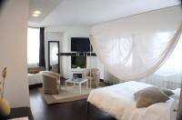 Hotel Angi Image
