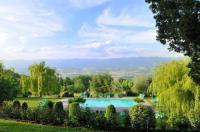 Villa Campestri Olive Oil Resort Image