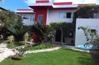 Casa Frente Praia Porto Seguro Image