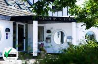 Skjalm Hvide Hotel Image
