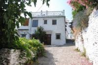 Casa Maite - Bubión Image