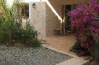 Casa Marlela Image