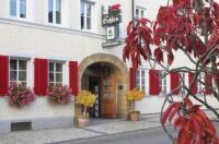 Hotel-Restaurant Roter Ochsen Image