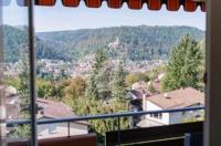 Hotel Hochwald Image