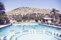 Ritumbhara Resorts Image