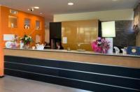 Europalace Hotel Todi Image