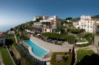 Hotel Rufolo Image