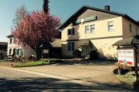 Landhaus-Brunnenhof Image